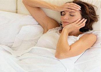 孕期失眠怎么办?怎样预防孕期失眠